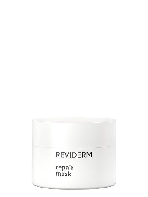 Reviderm repair mask - 50 ml