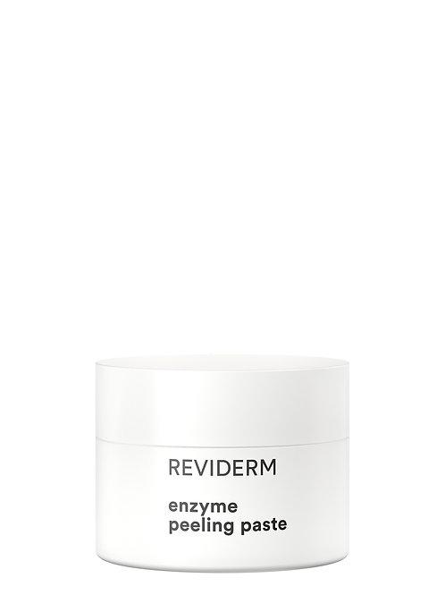 Reviderm enzyme peeling paste - 50 ml