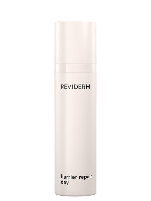 Reviderm barrier repair day - 50 ml