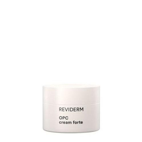 Reviderm OPC cream forte - 50 ml