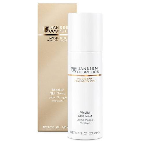 Micellar Skin Tonic 200ml
