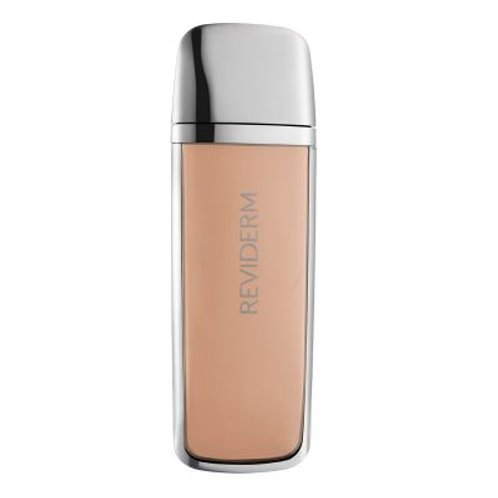 Reviderm Selection Stay On Minerals 6RB Sunkissed Rose - 30 ml