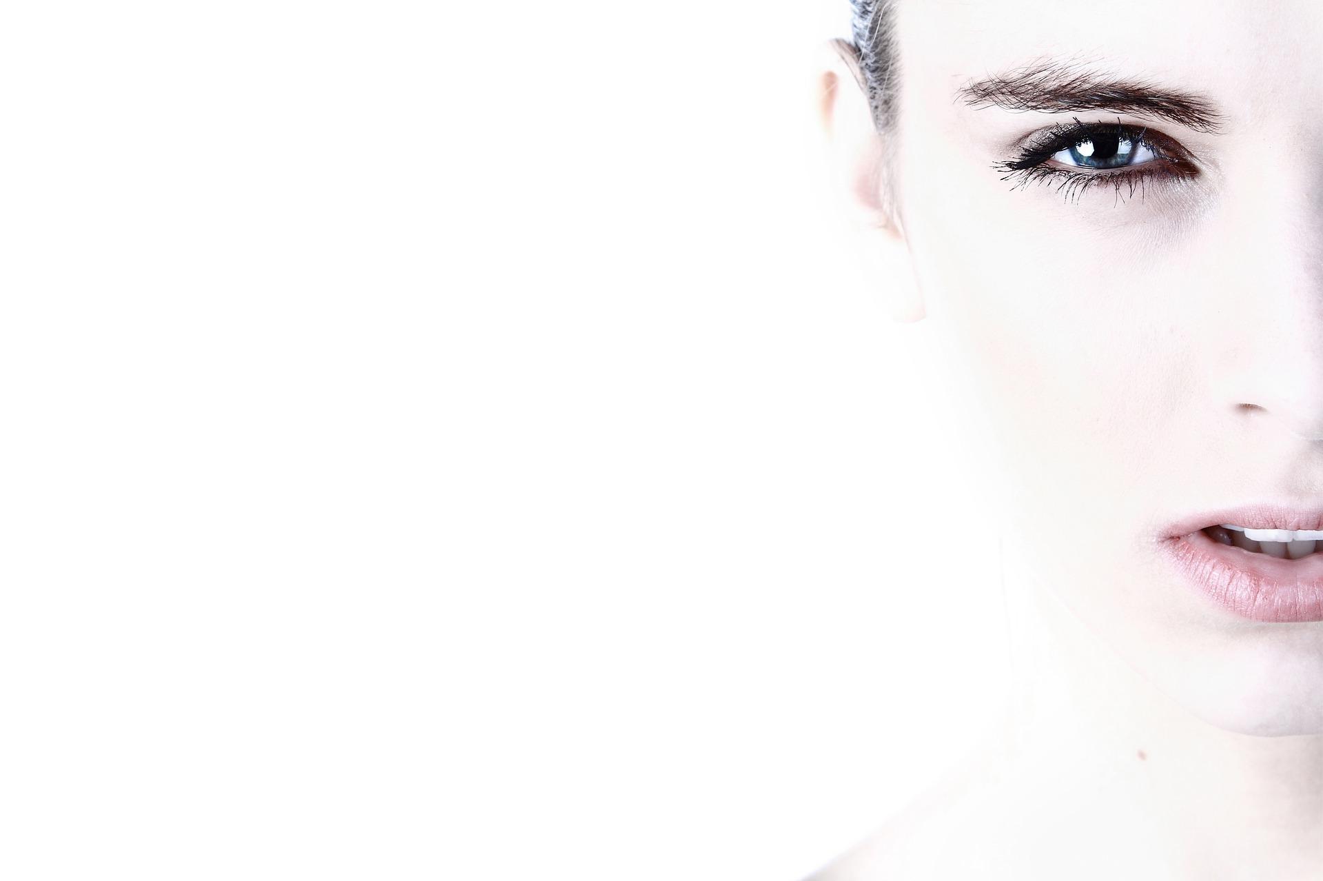 Anti-Aging Claudia Kosmetik