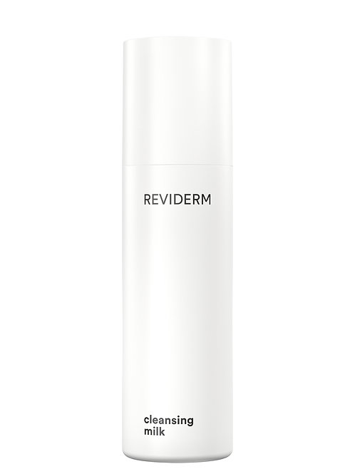 Reviderm cleansing milk - 200 ml