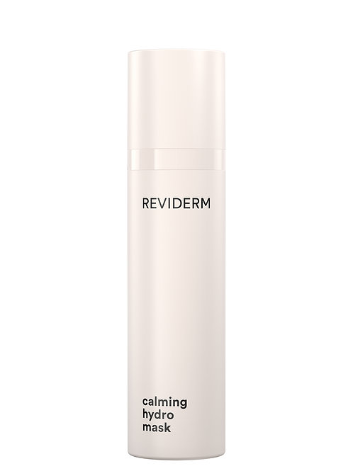 Reviderm Calming hydro mask - 50 ml