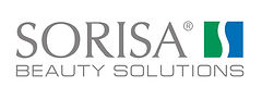 logo-sorisa-beauty-solutions.jpg
