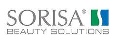 logo-sorisa-beauty-solutions.jpg