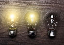Glühbirnen2.jpg