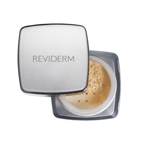 Reviderm Mineral Shine Stopper 1N - 10 g