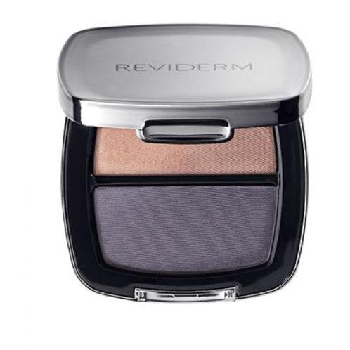 Reviderm Mineral Duo Eyeshadow BL1.1 Virgin Flower - 3,6 g