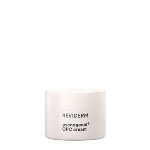 Reviderm pycnogenol OPC cream - 50 ml