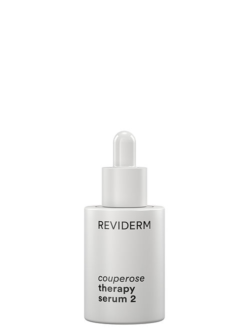 Reviderm couperose therapy serum 2 - 30 ml