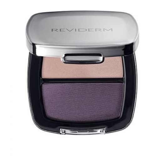 Reviderm Mineral Duo Eyeshadow BR1.2 Blossom Queen - 3,6 g