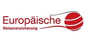 csm_europaeische_reiseversicherung_e79b0