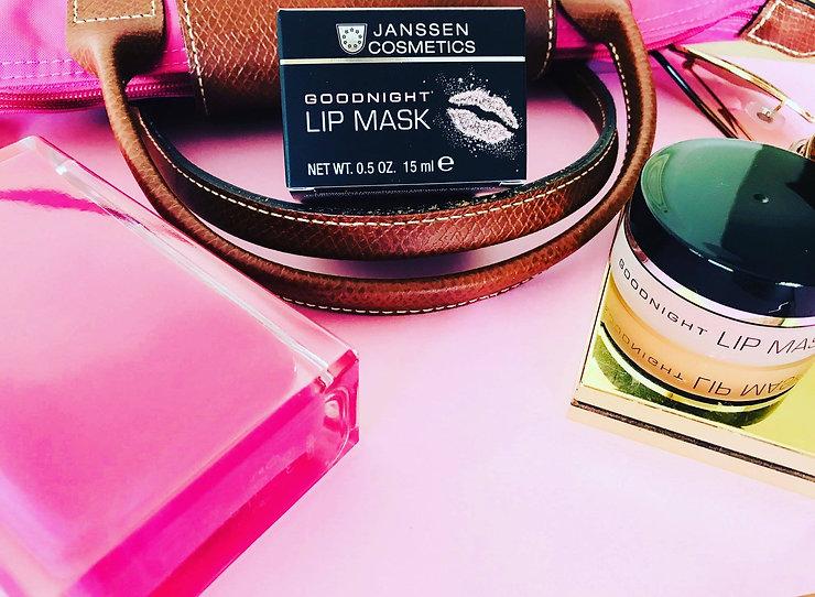 SIMA Lip Mask.jpg