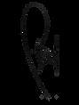 germ unterschrift PNG.png