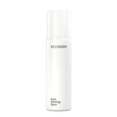 Reviderm pore refining foam - 200 ml