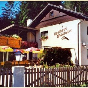 Gasthaus Feidlwirt