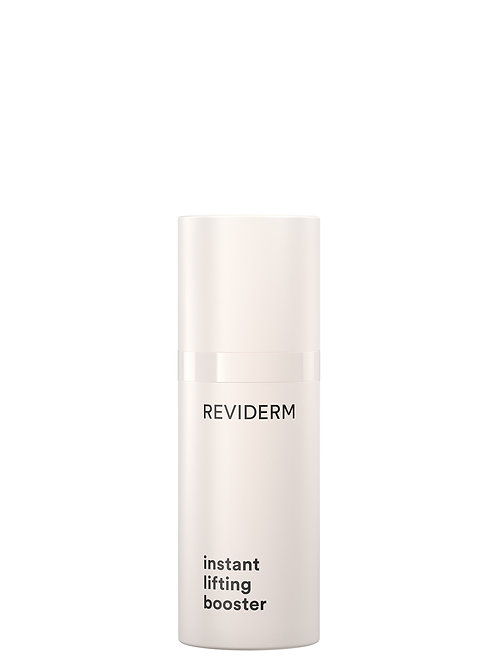 Reviderm instant lifting booster - 30 ml
