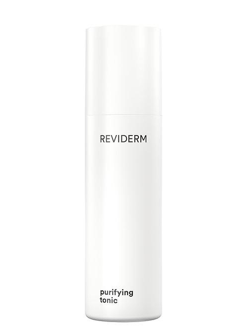 Reviderm purifying tonic - 200 ml