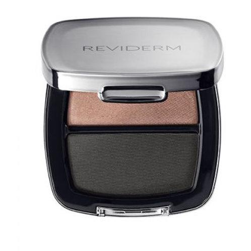 Reviderm Mineral Duo Eyeshadow BL2.2 Italian Diva - 3,6 g