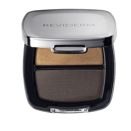 Reviderm Mineral Duo Eyeshadow GR2.2 Cleopatra - 3,6 g