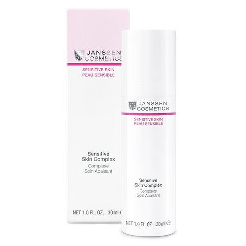 Sensitive Skin Complex 30ml