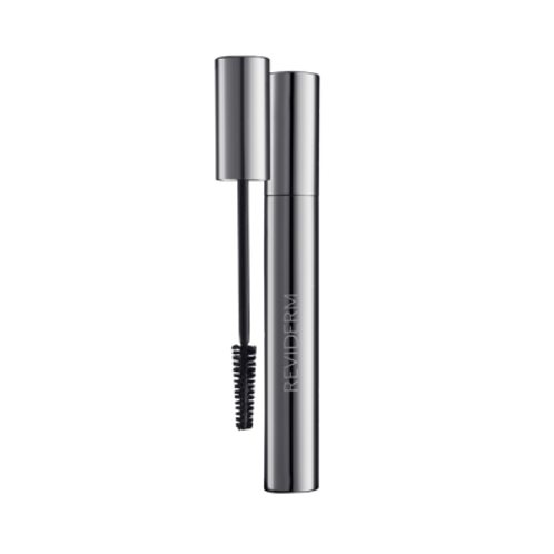 Reviderm Eternity Mascara 2LL Waterproof Long Lasting Mascara s - 8 ml