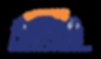 Logo Auto und Zweiradcenter Mehsner.png