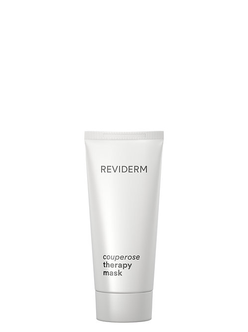 Reviderm couperose therapy mask - 50 ml