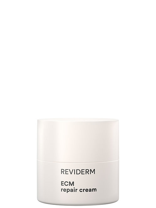 Reviderm ECM repair cream - 50 ml