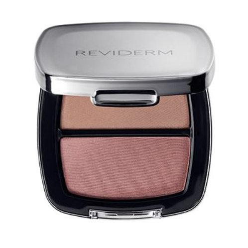 Reviderm Mineral Duo Eyeshadow GR1.3 Juliette - 3,6 g