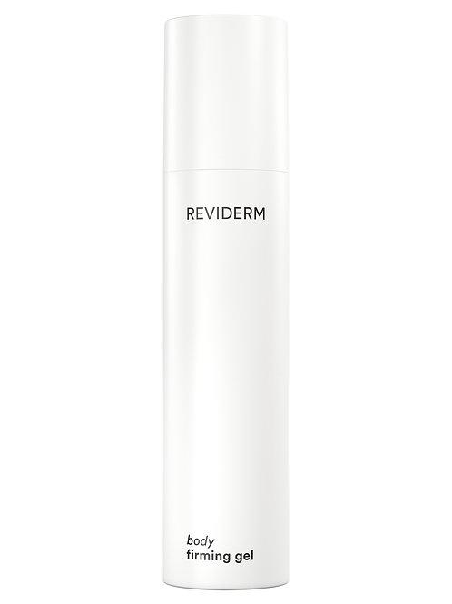 Reviderm body firming gel - 200 ml