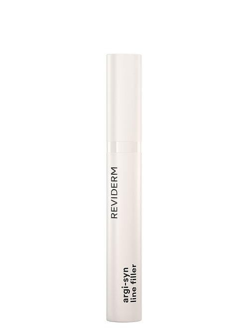 Reviderm argi-syn line filler - 15 ml