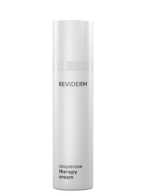 Reviderm couperose therapy cream - 50 ml