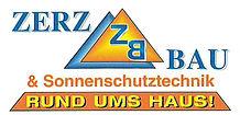Zerz Bau Logo.jpg