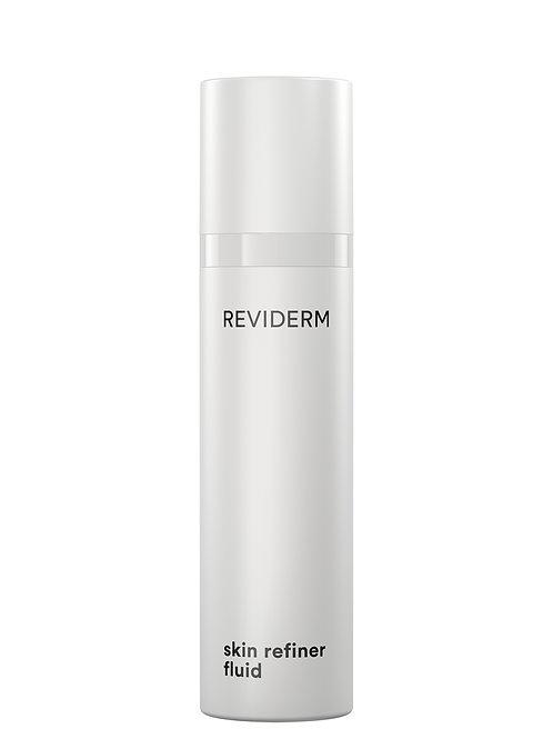 Reviderm skin refiner fluid - 50 ml