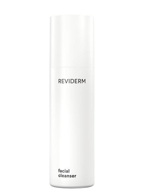 Reviderm facial cleanser - 200 ml