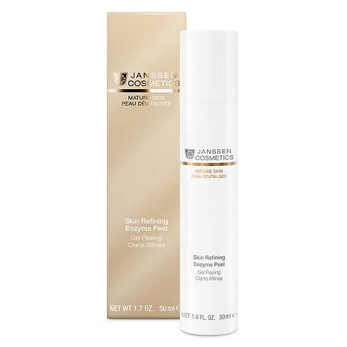 Skin Refining Enzyme Peel 50ml