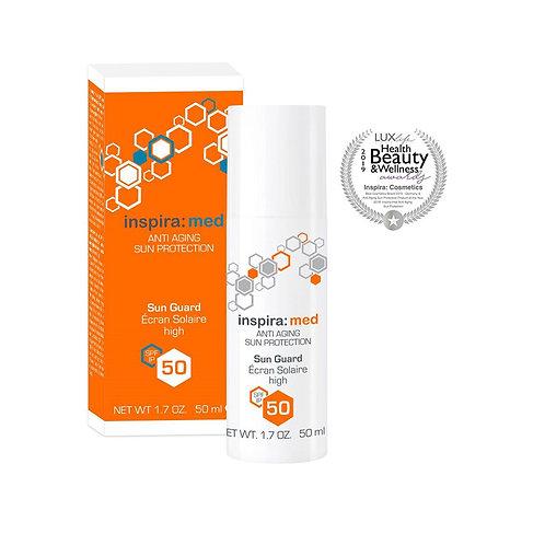 Anti Aging Sun Guard SPF50 50ml