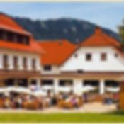 Gasthof Sereinig