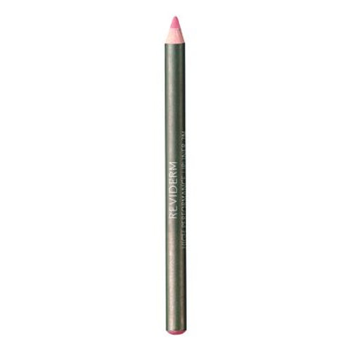 Reviderm High Performance Lipliner 2N Indian Rosewood - 1,1 g