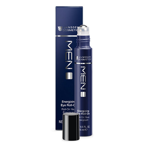 Energizing Eye Roll-On 15ml