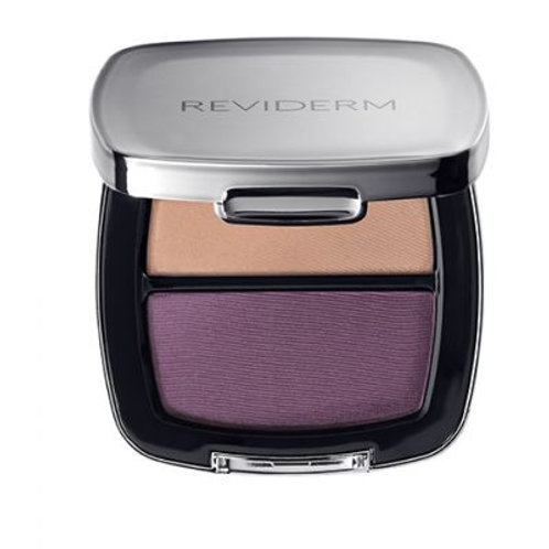 Reviderm Mineral Duo Eyeshadow GR2.1 Evita - 3,6 g