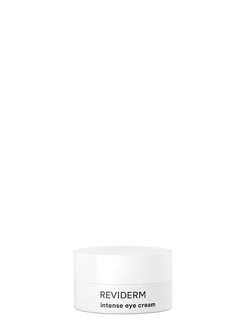 Reviderm intense eye cream - 15 ml