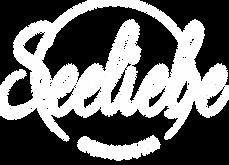 Seeliebe_Logo_Geniessen_weiß.png