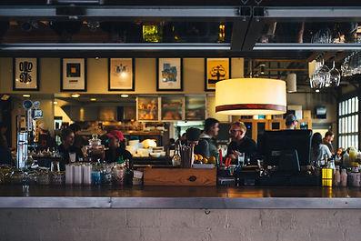 restaurant-690569_1920.jpg