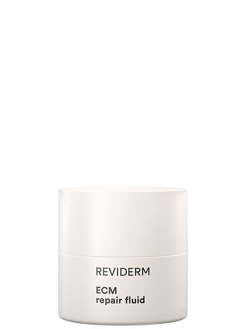 Reviderm ECM repair fluid - 50 ml