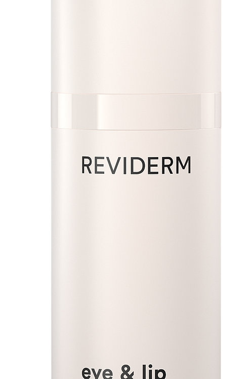 Reviderm eye & lip improve - 30 ml