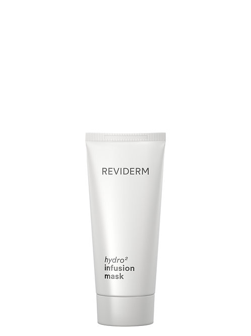 Reviderm hydro2 infusion mask - 50 ml